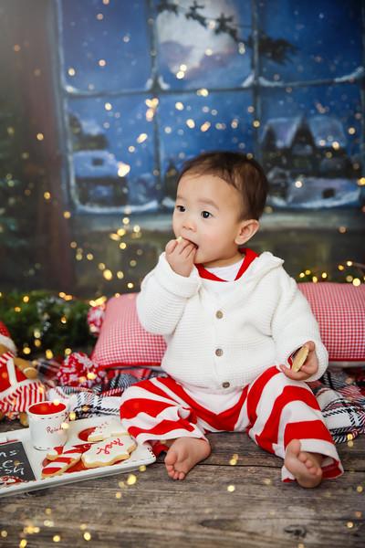 newport_babies_photography_cakesmash-8408-1.jpg
