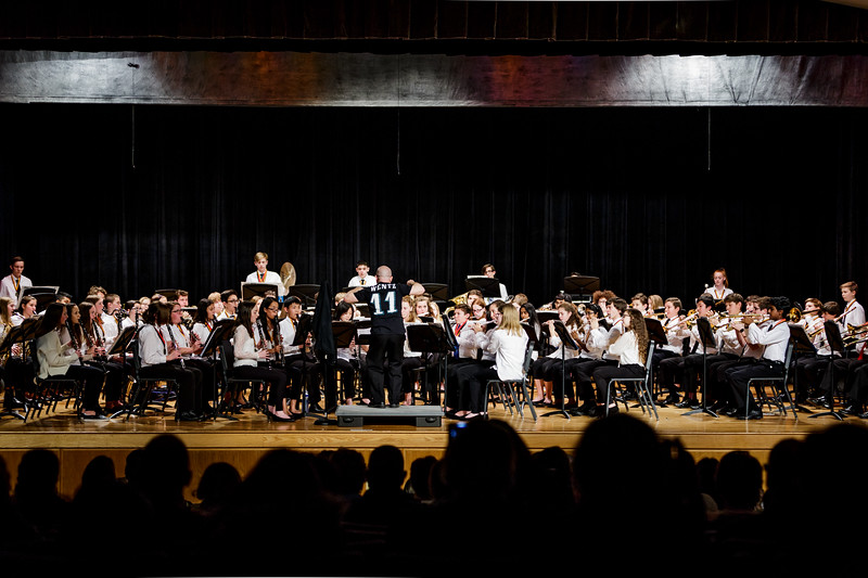 Mike Maney_Honors Band 2018-65.jpg