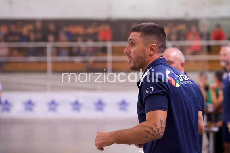 EurockeyU15_17-10-30_Follonica-Sporting19.jpg