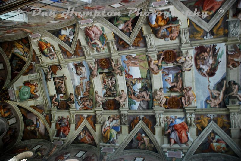 Vatican_City (19).jpg