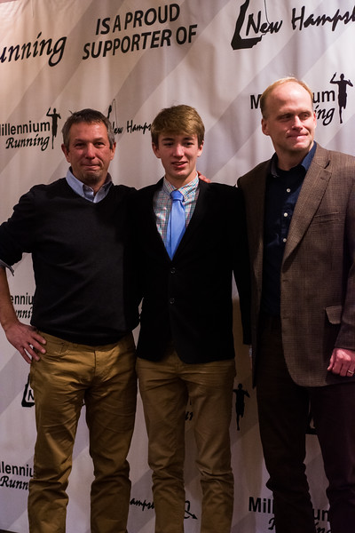 All State (162 of 353).JPG