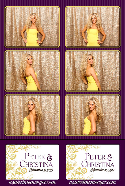 Wedding Entertainment, A Sweet Memory Photo Booth, Orange County-602.jpg