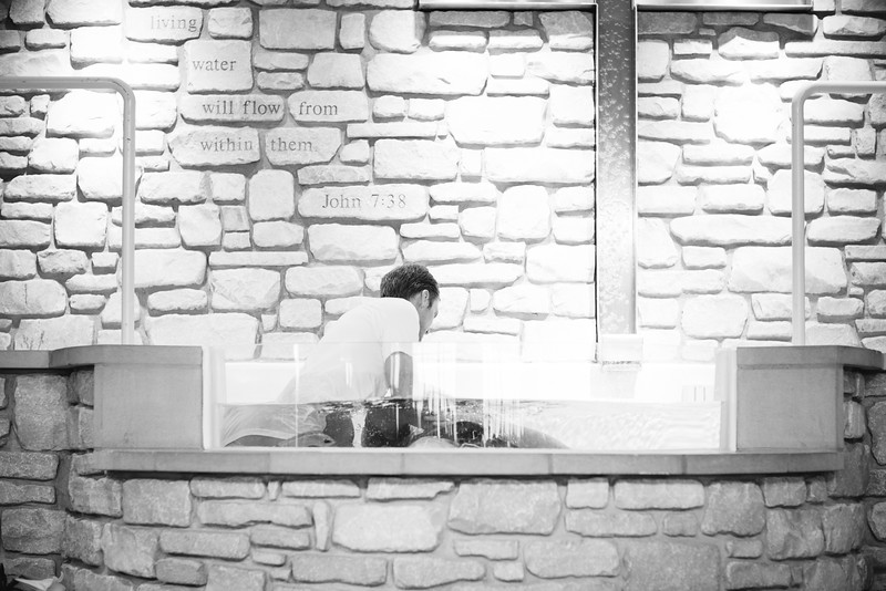 Spring Baptism 2015 BW-149.jpg