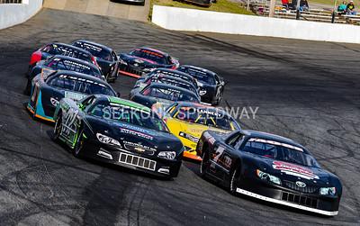 6.3.17 K&N NASCAR Night