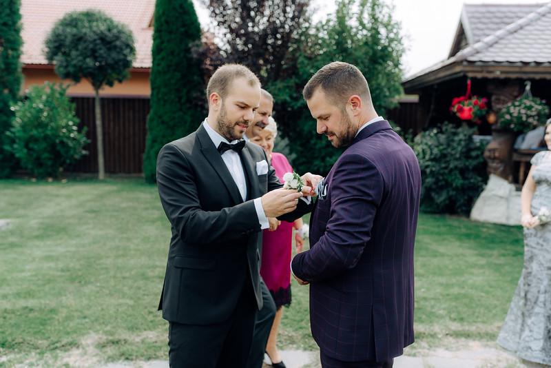Wedding-0117.jpg