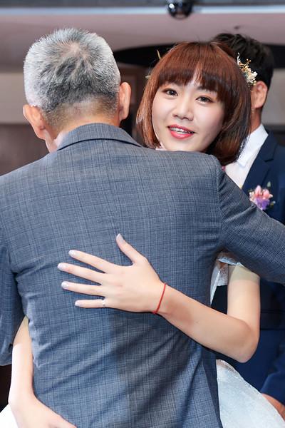 20190317-雁婷&秉鈞婚禮紀錄_431.jpg