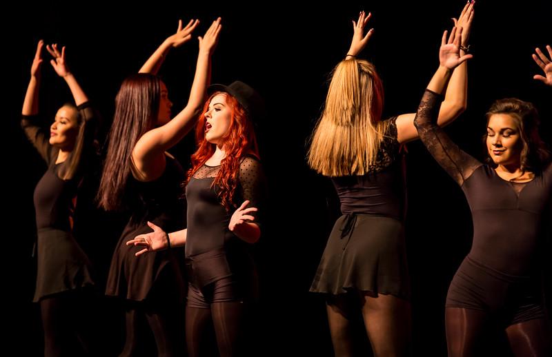 Lachey Arts Performance-3346.jpg