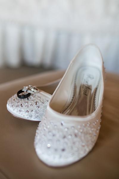 Re Wedding-76.jpg