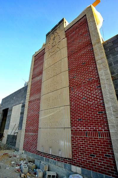 memorial stone4289.jpg