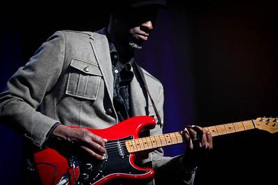 2012.03.09 Jimi Hendrix Experience