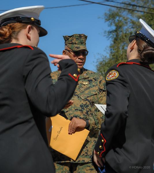 DSHS ROTC ,January 25, 2020,-104.jpg