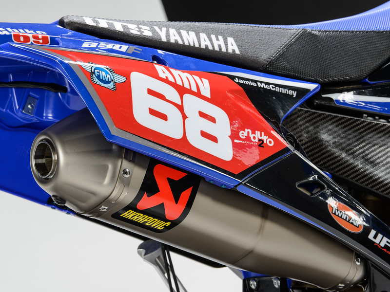 2017_OUTS_detail_WR250F_MCCANNEY_008.jpg