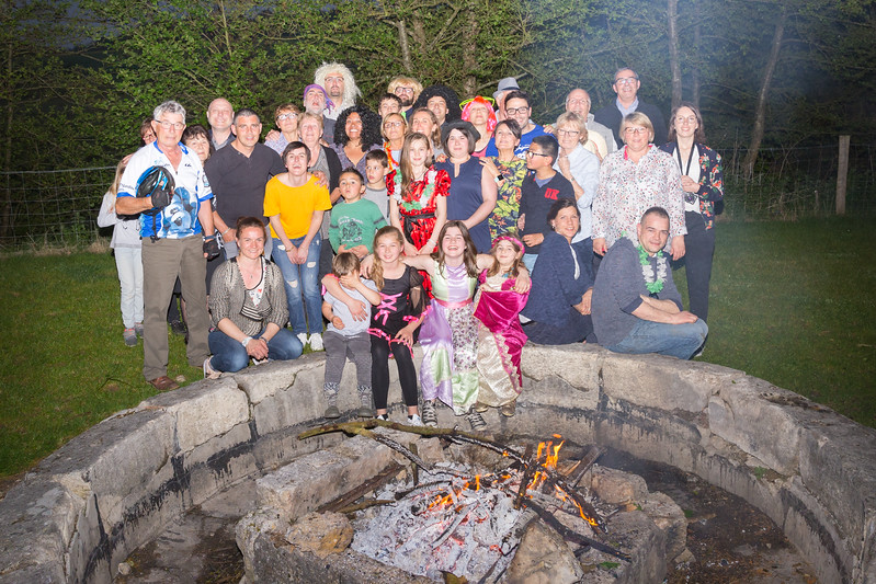 Cousinades 2017 (178 of 246).jpg