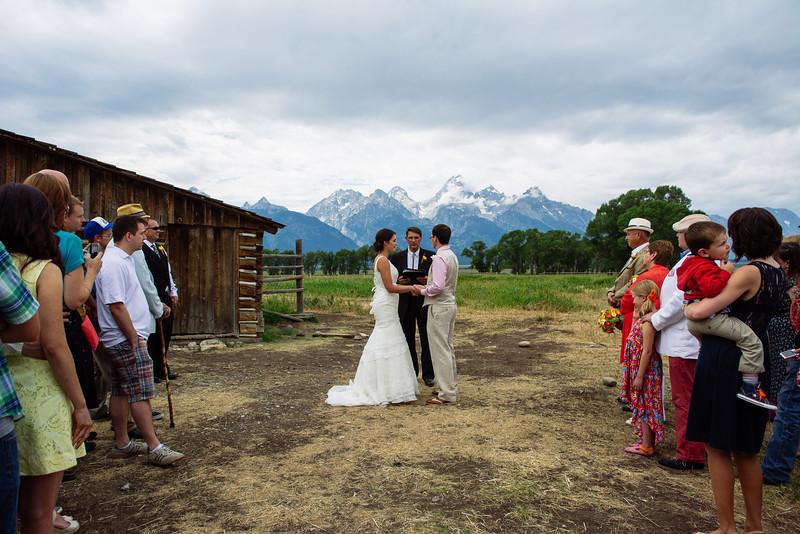 wedding-color-178.jpg