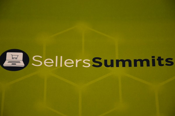 Sellers Summit March 2018