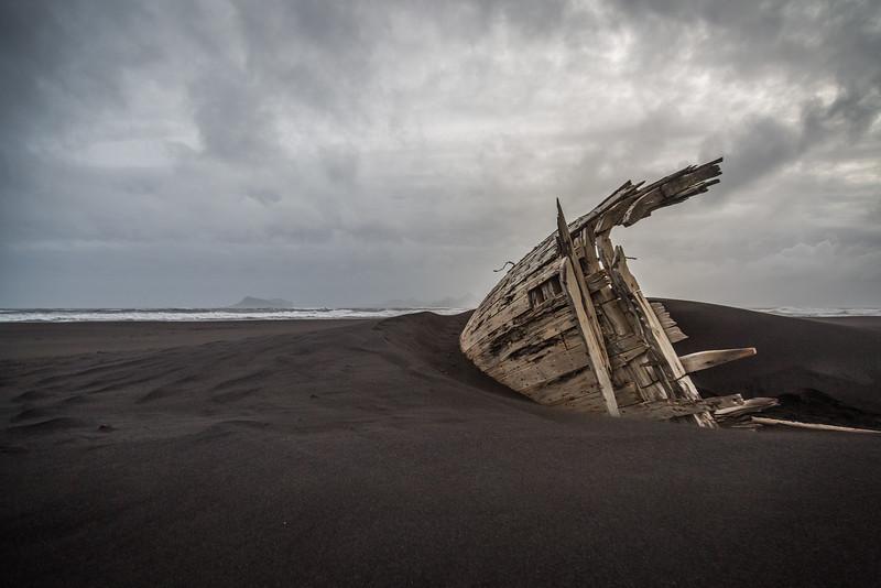 1858-Iceland-Paul-Hamill.jpg