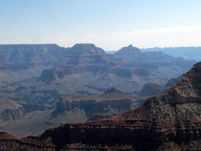 grand-canyon-29_18621538095_o.jpg