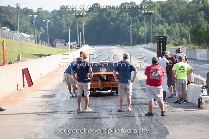 RTC Race 16 028