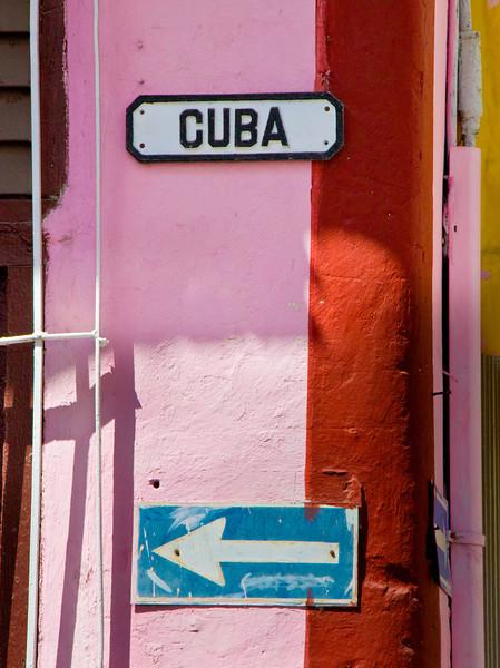Havana032612_GT_22.jpg