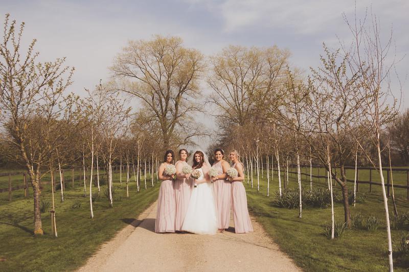 Wedding_Adam_Katie_Fisher_reid_rooms_bensavellphotography-0402.jpg