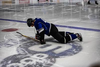 Fire_Hockey