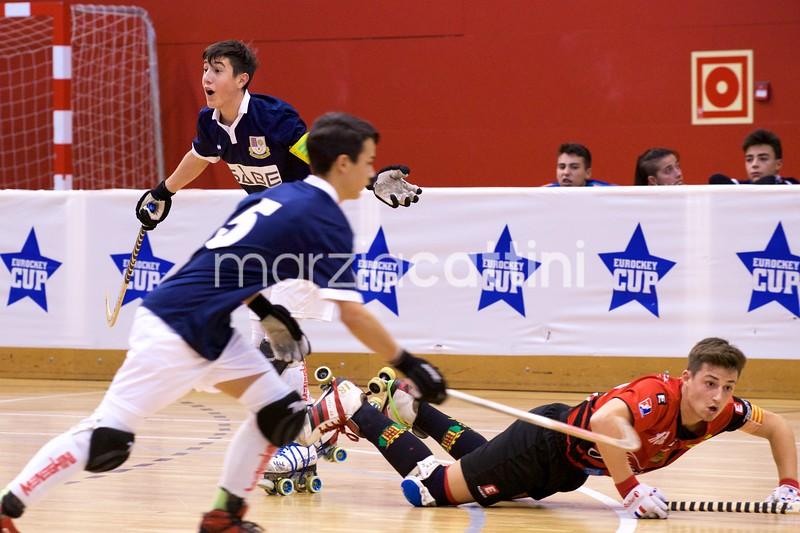 17-10-07_EurockeyU17_Correggio-Noia19.jpg