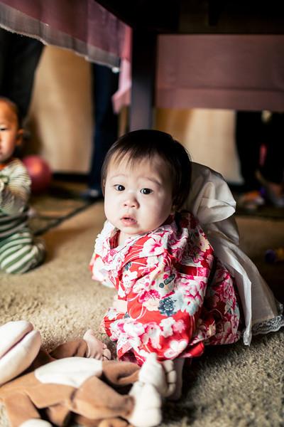 Ayamifirstbirthday-1034.jpg