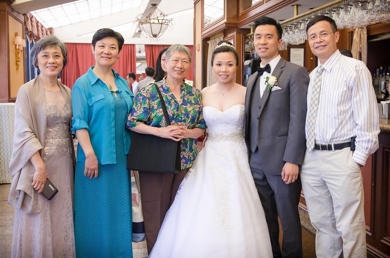 edwin wedding web-4374.jpg