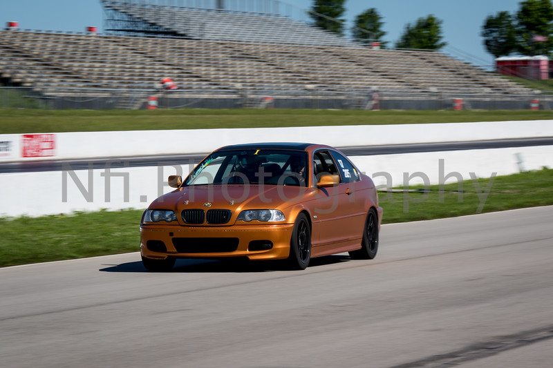 Flat Out Group 2-304.jpg
