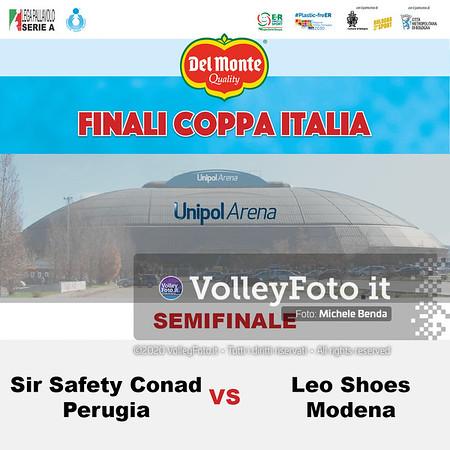 20200222 SF2 Perugia-Modena
