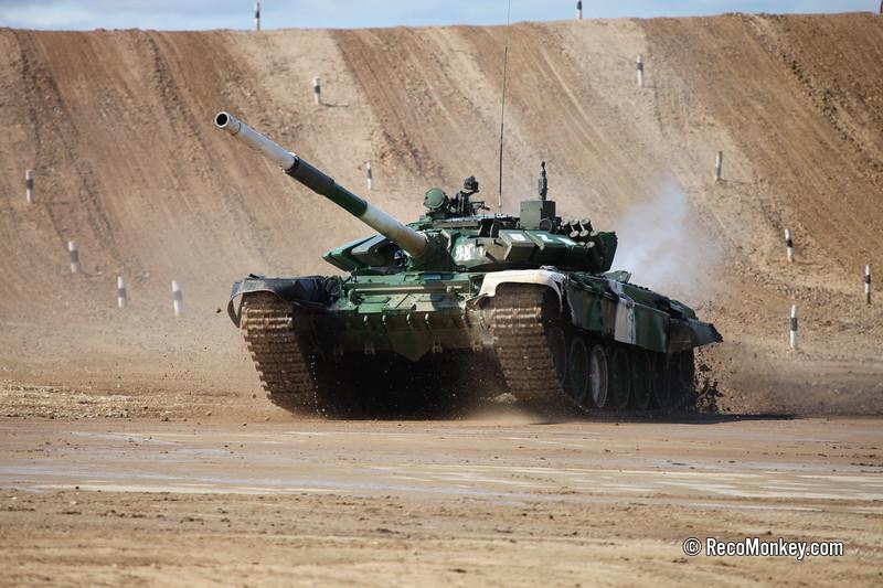 TankBiathlon2019-49.JPG