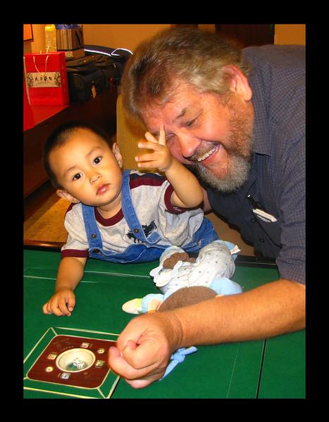 Xinjiang, China - 2012 - Jim and Jimmy.jpg