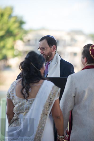 bap_hertzberg-wedding_20141011172350_D3S0648.jpg
