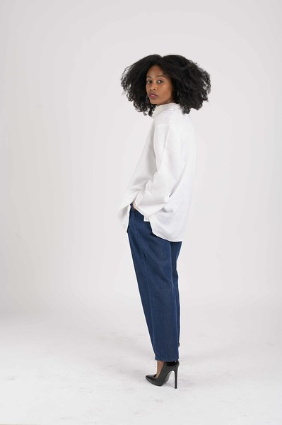 SS Clothing on model 2-782.jpg