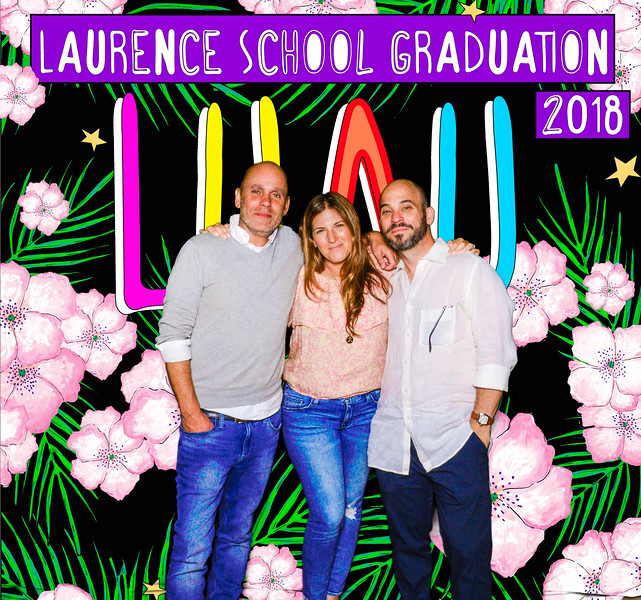 Laurence School Graduation Party-20693.jpg