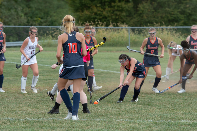 Girls FH vs Res (268 of 300).jpg