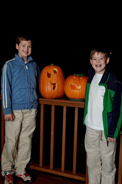 Jack & Will with Pumpkins (1).jpg