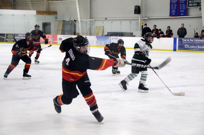 121222 Flames Hockey-076.JPG