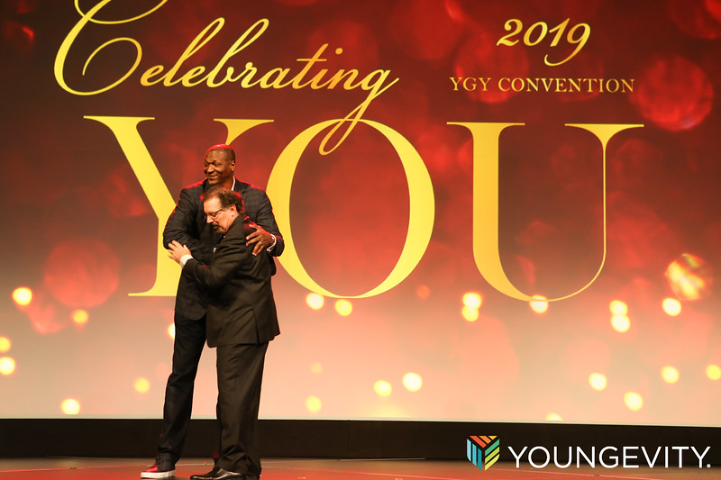 09-20-2019 Youngevity Awards Gala ZG0257.jpg