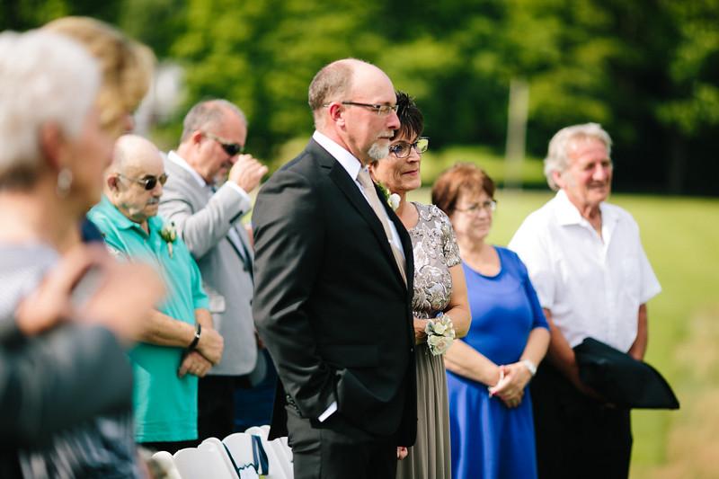 skylar_and_corey_tyoga_country_club_wedding_image-279.jpg
