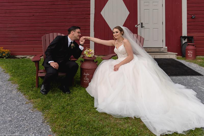 Cody and Jayla_-DSC041121.jpg