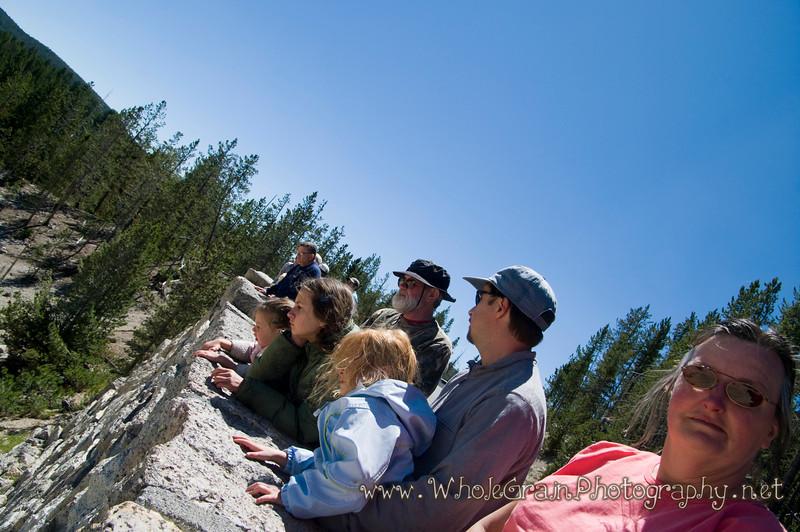20100713_Yellowstone_2742.jpg