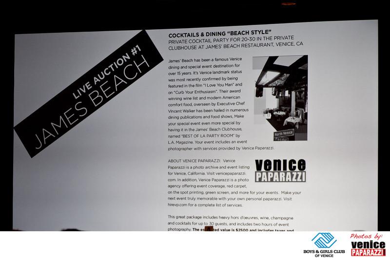 Boys and Girls Club Venice-495.jpg