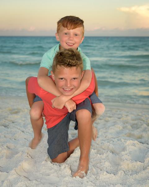 Destin Beach Photography Company DSC_9793-Edit.jpg