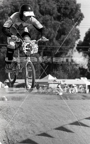 1993-US Natls-Santa Clara CA