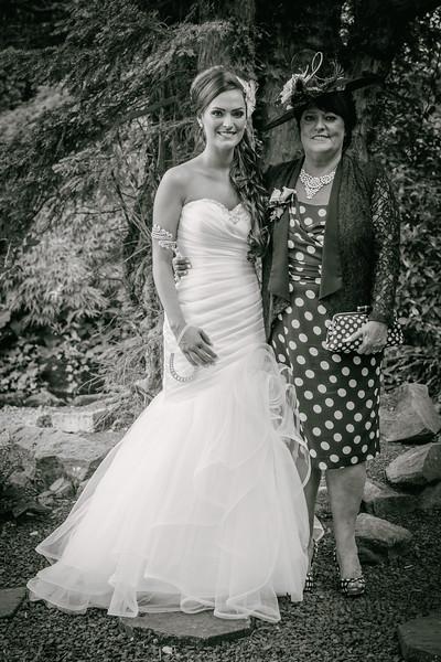 Blyth Wedding-254.jpg