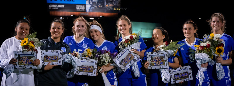 McCallum Senior Night-38.jpg