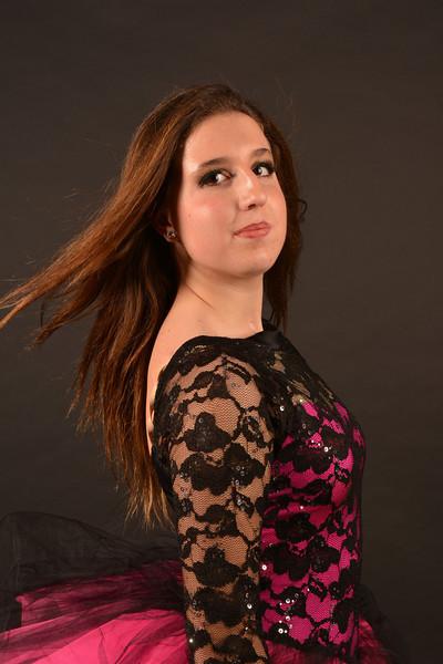 Haley-Sarah