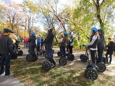 Minneapolis: October 16, 2015 (2:30)