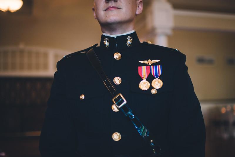 Philadelphia Wedding Photographer - Bernreuther-324.jpg